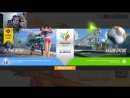 Live Атипичный геймер Игры, арт, косплей, юмор