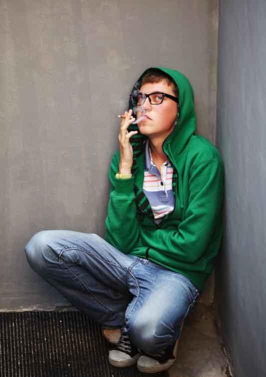 Сигаре обычно требуется больше времени для курения, чем сигарета.