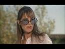 La Piscine 1969 trailer