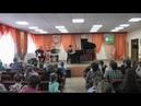 Мелодия дождей В. Коровицын