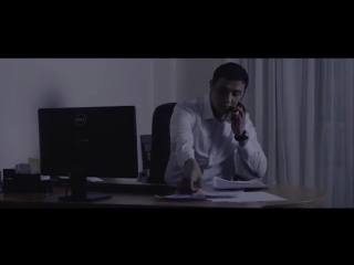 Murolim & Mo'min - O`tmish _ Муролим & Мумин - Утмиш.mp4