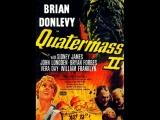 Куотермасс 2 Quatermass 2