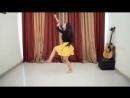 Daru_Badnaam_Dance_CoverKamal_KahlonParam_SinghLatest_Punjabi_Viral_Son