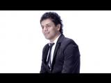 Farrux Xamrayev - Endi mani tinch qo'y - Фаррух Хамраев - Энди мани тинч куй (music version).mp4