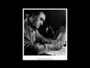 Edgard Varèse Poème électronique