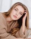 Снежана Янченко фото #26