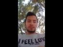 Saif Khairi - Live