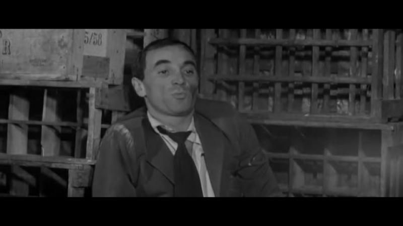 Стреляйте в пианиста (1960)