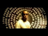 Mario Winans ft. P.Diddy - I Don't Wanna Know (Official Music Video)