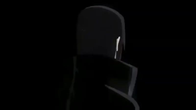 Naruto Shippuden Believer Music Video AMV.mp4