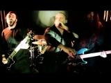 Blaze Bayley Prayers of Light With Chris Jericho - Fozzy Luke Appleton - Iced Earth, Absolva