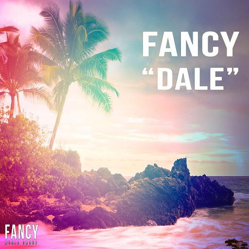 Fancy альбом Dale