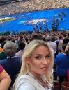 Анна Ботова фото #20