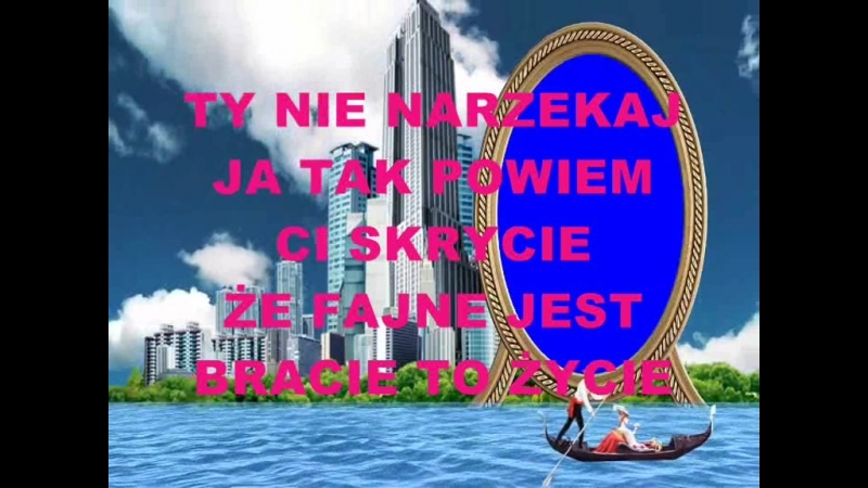 Acapulco po Polsku Aleksandra Pławińska cover
