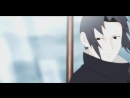 Music Kaya - underwater rmx beatmachinearon ★AMV Anime Клипы★ \ Naruto \ Наруто \