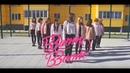 [ MOMOLAND - BBoom BBoom ] Cover Dance F.L.C [ Four-leaf clover ]