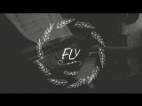 ludovico einaudi - fly (piano cover)