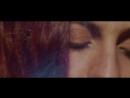 Soror Dolorosa - That Run (2018)