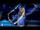 The Elder Scrolls Online: Summerset | Релизный трейлер | PS4