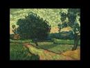 Ван Гог. С любовью, Винсент 2017 полный фильм смотреть онлайн бесплатно в хорошем качестве iTunes Full HD 1080 лицензия