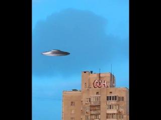 Ufo video from airplane window spain! best of ufo videos