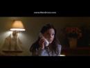 Очень страшное кино 1 переводе гоблина.mp4