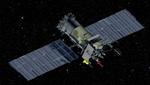 Ученые из России и Швейцарии разрабатывают лазерный способ запуска спутника