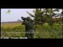 Шри-Ланка уничтожение правительственного МИ-24 из ПЗРК Стрела 2 Тиграми освобождения Тамил Илама