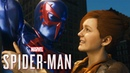 СЕКРЕТЫ ОЗБОРНА ► Spider-Man 17