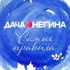 Дача Онегина | Омское молодежное пространство