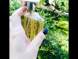 🌼Boss The Scent For Her – тонкий, изысканный и невероятно обольстительный женский цветочно-фруктовый парфюм, окутанный нежным сл