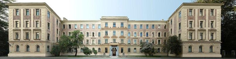 Санкт-петербург медицинский университет как подать документы в приемную комиссию прием цветного металла в серове
