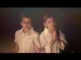 Джинсовые мальчики - Мама (Jeans Boys - Mother)