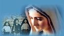 Рассекречено третье пророчество Фатимы о бу дущем Это Ватикан скрывал столько лет Когда Су дный день