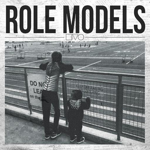 EVO альбом Role Models
