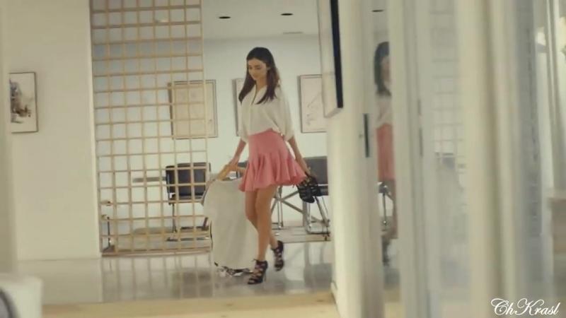 Lois Kent - Sugar (Maroon 5)