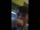 Евгений Матвеев - Live