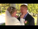 Свадьба Нижний Тагил Евгений и Ольга