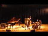Концерт Даниила Крамера 06.02.2018 - 2
