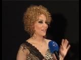 Самые богатые азербайджанские певцы и сколько у них в кармане денег ? Азербайджан Azerbaijan Azerbaycan БАКУ BAKU BAKI Карабах