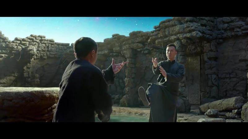 Gong.Shou.Dao.2017.1080P