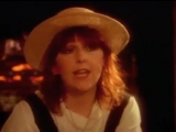 Mike Oldfield - Moonlight Shadow ft. Maggie Reilly(1)