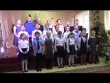 День музыки в Детской школе искусств 03.10.2018 Кадый (9)