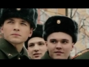 С праздником весь личный состав ВС РФ