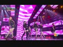 181116 APRIL - Oh! My Mistake @ Music Bank