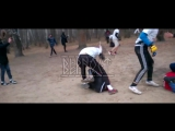 Street Hooligans Edit |Fire | [ by ᛒᛊᚹᚺᛟᛈᛏ ]