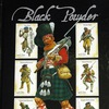 Black Powder (warlord games) в Тюмени