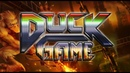 Title Duck Game EXTENDED