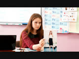 Знакомство с преподавателем: Елена Чурилкина