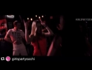 Girls party Sochi Pt.3 @Rbb Beerlin